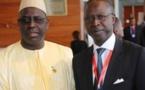 Sécurité: Vers une réunion interministérielle sur la sécurisation des installations électriques
