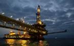 Matières premières : comment les traders suisses écoulent du carburant toxique en Afrique(Le Monde)