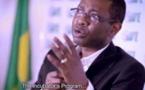 Millénium Challenge corporation(MCC): Youssou Ndour, avocat du dossier du Sénégal