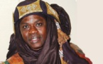 Musique: Un nouvel de Baaba Maal avant fin octobre