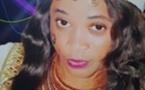 Audio : Mbayang Diop injoignable depuis un moment, sa famille dans le désarroi… Ecoutez
