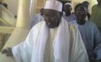 DOOR MARTEAU : La Fatwa de Serigne Abdoul Aziz Sy Al Amine (VIDEO)