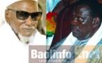 """Sur recommandation du Khalife des mourides: Cheikh Béthio Thioune met fin à l'histoire des """"cheikh"""""""