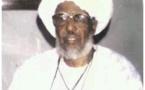 Nécrologie: le khalife général des khadres n'est plus