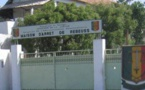 Mutinerie à la prison de Rebeuss: Deux gardes ébouillantés, 10 détenus transférés au Camp pénal
