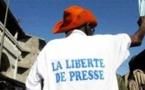 Violation de la liberté d'expression en Afrique de l'Ouest: Le Sénégal épinglé