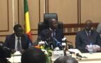 LES MENACES DU PM : « Quiconque diffusera des propos diffamatoires… On a annulé un contrat de recherche de Franck Timis… »