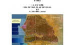 Sur instruction du Premier ministre, les autorités publient tous les contrats pétroliers signés par le Sénégal