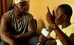 Vidéo: Les révélations de Ama Baldé sur la prison de Rebeuss