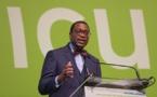 Objectif de la BAD: 400 milliards de dollars pour «Nourrir l'Afrique»