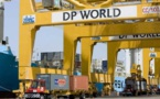 Congestion au Mole 4 du port de Dakar: Que cache Dubaï Ports World ?