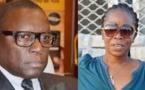 Construction d'une buvette au rond-point de la corniche ouest: Pierre Goudiaby Atépa menace de porter plainte contre Aby Ndour