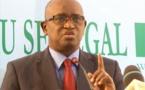 Contrats pétroliers: Un débat volontairement pollué-Par Abdoulatif Coulibaly