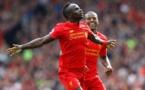 Vidéo – Liverpool/Hull City: Sadio Mané a encore frappé
