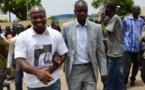 Malgré les explications et menaces du PM Dionne sur les contrats pétroliers: Sonko revient à la charge