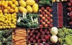 Production: Les exportations de produits agricoles en 2015 ont rapporté plus de 350 milliards de Fcfa (Officiel)