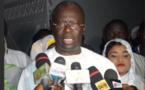 Babacar Gaye – « Ce nouveau désaveu confirme que les arrêts de la CREI et de la Cour Suprême du Sénégal visant M. Karim WADE sont dépourvus de toute valeur »