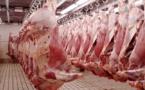 Elevage: La production de viande et d'abats est estimée à 214.000 Tonnes en 2015 (Document)