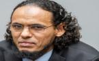 """Afrique: Condamnation d'Al-Faqi Al-mahdi """"une étape importante pour la réconciliation au Mali"""" (UNESCO)"""