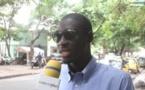 Micro-trottoir de seneplus: La santé des sénégalais en question