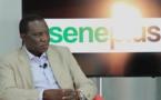 Edito de seneplus: Aliou, ventre mou de Macky-Par Momar Seyni Ndiaye