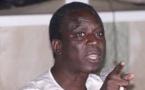"""Justice: Plainte de Thione Seck contre """"Libération"""" et Mamadou Mouhamed Ndiaye de la RFM"""