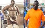 Rocky Balboa: «Je bats des lutteurs plus forts que Balla Gaye 2» (vidéo)