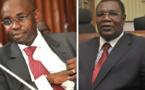 Polémique: Où se trouve la vérité entre O.Ngom, S. Sarr et Me Babo?