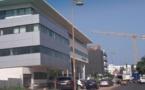 Affaire Petrotim: Le Sénégal a perdu 600 milliards Fcfa.
