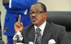 Me Madické NIANG : « Ce n'est pas ce qu'on attendait d'Ousmane Ngom... »