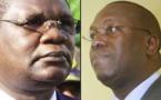 Témoignage: Souleymane Ndéné rectifie Ousmane Ngom(vidéo)
