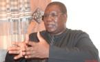 POLEMIQUE: Me Ousmane Ngom reprécise ses propos
