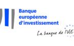 Approvisionnement eau ) Dakar: Près de 66 milliards Fcfa de la BEI