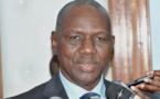 Financement: 32,5 milliards d'une filiale de la BID pour accompagner la SONACOS