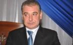Plainte pour diffamation: Les avocats de Franck Timis passent à l'acte à 15H