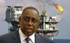 Energie-Gestion: Le Président Sall crée le COS-PETROGAZ Communiqué)