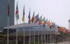 Afrique-Sécurité: Ouverture du Sommet extraordinaire  de l'UA sur la sécurité maritime