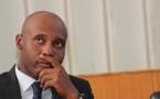 """Barthélémy Dias sur sa convocation dans l'affaire Ndiaga Diouf: """"Un combat lâche et malhonnête"""""""