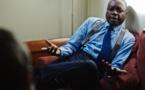 Questions Directes - Invité : Pierre Goudiaby Atepa , Architecte(vidéo)