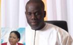 Gakou sur les traces de Awa Gueye Kebe