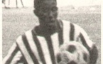 Nécrologie: Christophe Sagna, ancien international sénégalais décédé