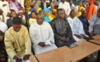 Front pour la Défense du Sénégal/Mànkoo wàttu Senegaal