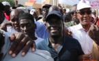 Marche de l'opposition: L'intégralité du communiqué de Manko Wattu Senegaal