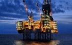 Hydrocarbures: Le sous-sol sénégalais a généré 117 milliards(rapport)