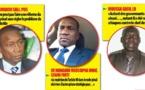 Maintien de l'article 80 du Code pénal: Des acteurs divisés