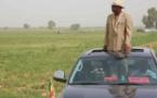 """Les assurances de Macky Sall:  """"Les libertés ne sont pas menacées…"""" (vidéo)"""