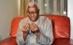 IAAF: Rebondissement dans l'affaire Lamine Diack!