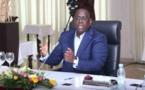 Trésor: Les trois astuces de Macky Sall pour gagner encore des milliards.