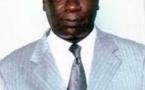 Institution:Cheikh Tidiane Mara casé à l'Ofnac