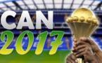 Tirage des poules- CAN 2017: Aliou Cissé gardera-t-il sa baraka ?